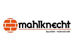 www.mahlknecht.it